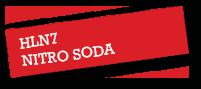 Nitro Soda